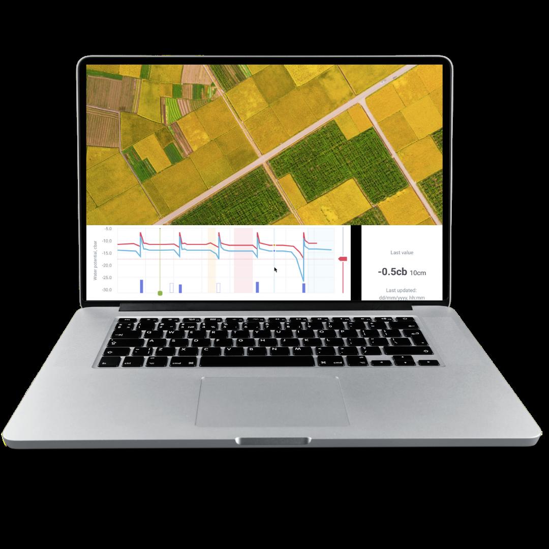 Viridix Software
